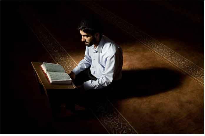 Motivations for Quran Memorization